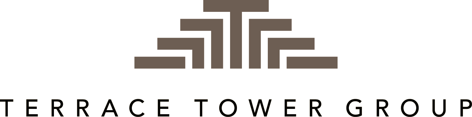 Gold-TerraceTowerHoldings
