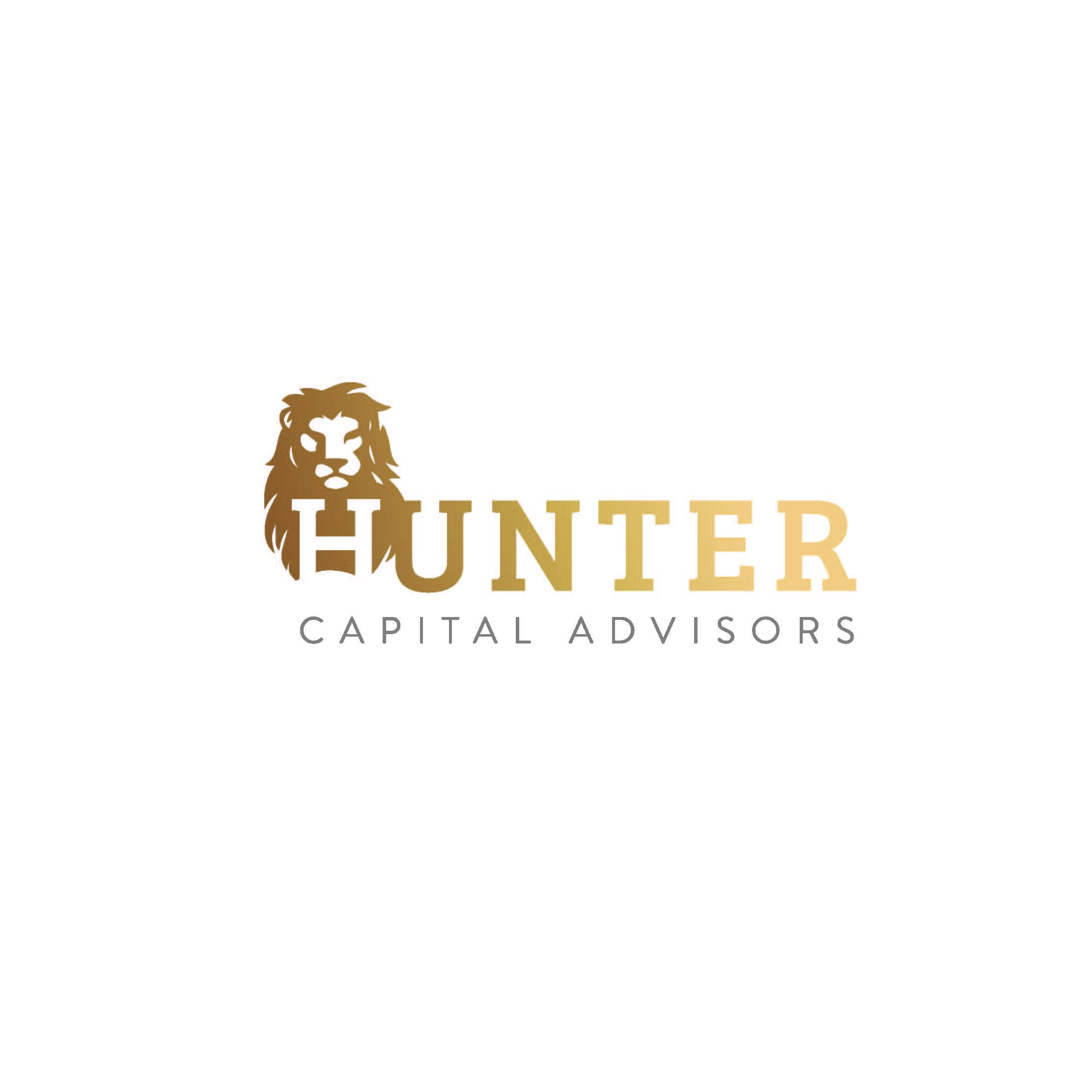 Hunter Capital Logo Files_Page_1