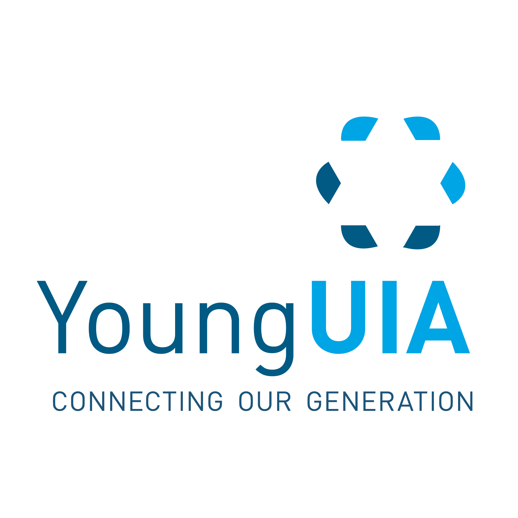 YoungUIA logo
