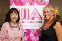 2016 UIA Womens Division Breakfast-19