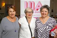 2016 UIA Womens Division Breakfast-20