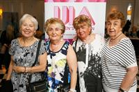 2016 UIA Womens Division Breakfast-31
