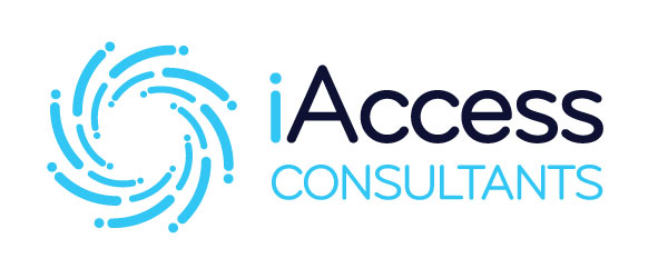 iAccess Consultants